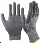 Glass Cutting Gloves
