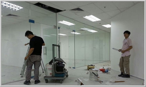 Tempered Glass Singapore Houseofglass Com Sg