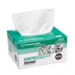 Tissues for Cleaning