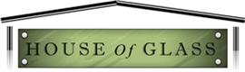 www.houseofglass.com.sg Logo