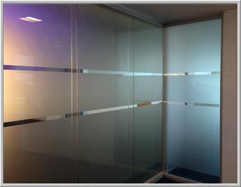 Sliding Room Dividers Partition Walls