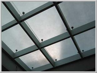 Glass Roof Singapore   HouseofGlass com sg